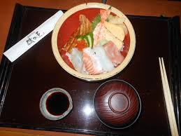 cuisiner le fl騁an hokkaido kudasai shamijima