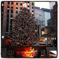 Rockefeller Center Christmas Tree Facts by 98 Best Rockefeller Center Christmas Trees Images On Pinterest