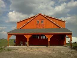 Kennebec Barn With Front Lean To Tack Room Barns 20 X 36 Barn With Lean To Amish Sheds From Bob Foote Our 24x 112 Story 10x 24 Enclosed Leanto Www For Sale Wooden Toy And Buildings 20131114 Cover To Barn Jn Structures Sketchup Design 10 Pole Carport Shelter Youtube Gatorback Carports Convert A Cheap Into Leantos Direct Post Beam Timber Frame Projects Great Country Mini Storage Charlotte Nc Bnyard Galleries Example Reeds Metals Calvins