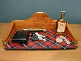 Mens Dresser Valet Plans by Look Elegant Dresser Valet Johnfante Dressers
