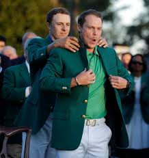 when is the masters 2017 round 1 odds tips tv info previous