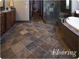 slate floor tiles from united states 29692 stonecontact