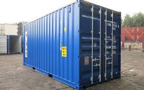 104 Shipping Container Design Almar