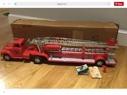 Pin By Phil Gibbs On Tonka Fire Trucks | Pinterest | Tonka Fire Truck Vintage Tonka Fire Engine Firefighting Water Pumper Truck Red And Spartans Walmartcom Pin By Phil Gibbs On Trucks Pinterest Fire Truck Mighty Motorized Vehicle Kidzcorner Tonka Fire Rescue Truck 328 Model 05786 In Bristol Gumtree Find More Big For Sale At Up To 1960s Tonka My Antique Toy Collection Rescue E2 Ebay Tough Mothers Steel Review Sparkles Diecast