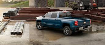 What To Expect From The 2017 Chevy Silverado 2500HD 2019 Silverado 2500hd 3500hd Heavy Duty Trucks Gmc Sierra Chevy 23500hd First Drive 1985 Chevrolet C20 454 34 Ton 4x2 2500 Pickup Riser 072018 123500hd Ext Bds 65 Suspension Lift Kit Fits 12019 Chevygmc 23500 Gm Recalls 52016 Over Brake Issue Medium 2017 Duramax Test The Good And The Bad 2002 Hd 4x4 2015 Overview Cargurus 2005 Chevy Silverado Lifted Gallery Pinterest 2018 Vs 3500 Truck Youngstown Oh Low On Tow Electronic Helpers Roadshow