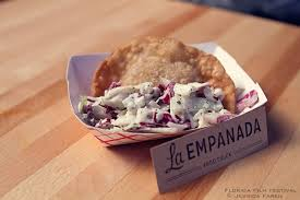 100 The Empanada Truck Orlando Food S My Picks For Some Of The Best Central Florida