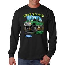 LONG SLEEVE T-SHIRT DRIVE THEM WILD FORD TRUCKS Rusty Nuts Tshirt Back Alley Wear Monster Truck El Toro Loco Onesie For Sale By Paul Ward Off Road School Mens Black T0f4huafd Toddler Boys Blaze And The Trucks Group Shot Tshirt 2t Ebay Over Bored Merchandise Vintage 80s Dragon Wagon Tag Xl Fits Large Deadstock Kids Rap Attack Thrdown Truck Tshirt Built4bbq Small Cooler Fast Monster Tshirts 1 Gift Ideas Popular Wonderkids Infant 5th Birthday Boy 5 Year Old Christmas