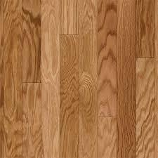 Golden Arowana Vinyl Flooring by Flooring Golden Arowana Flooring Costco Wood Flooring Shaw