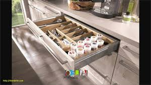 accessoire tiroir cuisine amenagement interieur meuble cuisine amnagement tiroir cuisine