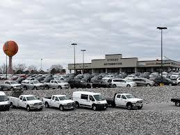 100 Montgomery Truck Sales Stokes Automotive In Clanton Serving Pelham And