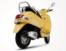 Vespa Price In India Review Mileage Photos Scooter