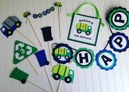 Garbagetruckbirthday - Hash Tags - Deskgram Trash Truck Birthday Party Supplies The Other Decorations Included Amazoncom Garbage Truck Birthday Party Invitations For Boys Ten Bruder Toy Car Little Boys Bright Organge And Trash Crazy Wonderful Garbage Made Out Of Cboard At My Sons Themed Cakes Ballin Bakes Creative Idea Mini Can Bin Rehrig Cans Rehrigs Fast Lane Pump Action Toys R Us Canada Monster Signs Etsy Man Dump By Trucks Street Sweepers