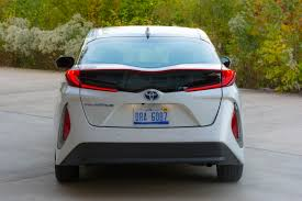 Prius Prime 2019 | 2019 2020 Best Car Release And Price Choosing The Right Cdl School Drive For Prime Midwest Truck Driving Midwestschool Twitter Traing At Stevens Academy Of Texas Inc Springfield Mo Hq Competitors Revenue And Employees Owler News Truck Driving School Job Letter Tcas New Leader Robert Low Eager To Improve Google Thriving By Hook Prime Mover