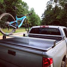 Bike Rack For Toyota Tundra Truck Bed Thulear Proride Roof – Mypulse.co How To Build A Bike Rack For Pickup Truck For The Home Truckbed Pvc 9 Steps With Pictures 4 Four Bicycle Pick Up Bed Mount Carrier Full Diy Homemade Fat Rack Mounted In Bed Of 2012 Ford F150 Mount Rangerforums The Ultimate Ranger Resource Removable Toolbox 5 Swagman Review 2011 F 25 Youtube Covers Cover 115 Kool Srhsariscom Apex Discount Ramps Simple Adjustable