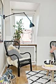 100 Gothenburg Apartment Design Ingenuity Exhibited By Small Scandinavian In