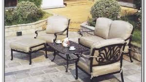 Zing Patio Furniture Fort Myers by Zing Patio Furniture Zing Patio Furniture Outburstmagazine Lena