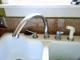 kitchen menards faucets moen faucet kitchen sink faucet