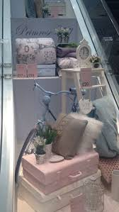 Bhs Owl Bathroom Accessories by 52 Best Www Bhs Co Uk Bhs Bedding And Cushions Images On Pinterest