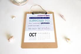 calendrier de bureau personnalisé calendrier bureau personnalisé frais calendrier 2018 inspiration