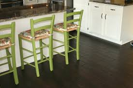 Hardwood Flooring Pros And Cons Kitchen by Engineered Hardwood Flooring Pros And Cons Borders And Feature