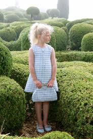 347 best kid u0027s fashion images on pinterest clothing boutiques