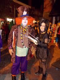Salem Massachusetts Halloween Events by Spooky Urban Adventure In Salem Mass U2013 Misseytwisted