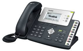 Yealink T26PN PoE VoIP Phone - Callsure Cisco 8865 5line Voip Phone Cp8865k9 Best For Business 2017 Grandstream Vs Polycom Unifi Executive Ubiquiti Networks Service Roseville Ca Ashby Communications Systems Schools Cryptek Tempest 7975 Now Shipping Api Technologies Top Quality Ip Video Telephone Voip C600 With Soft Dss Yealink W52p Wireless Ip Warehouse China Office Sip Hd Soundpoint 600 Phone 6 Lines Vonage Adapters Home 1 Month Ht802vd