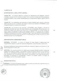 Señalando Que La Carta Notarial Cuestionada Se Emitió En Estricto