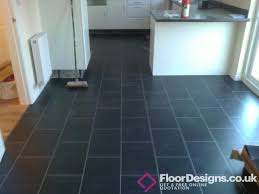 laying slate tile linoleum kitchen exquisite vinyl kitchen flooring lowes linoleum