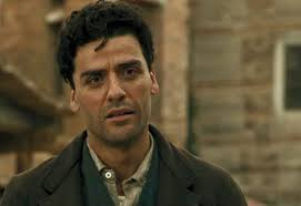 Watch The Promise Review Christian Bale Oscar Isaac Star In Powerful Epic