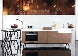 plan de travail escamotable cuisine meuble cuisine plan de travail central tab plan travail meub