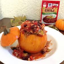 Paleo Pumpkin Chicken Chili by Pumpkin Chicken Chili U2013 Recipesbnb