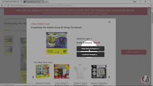 How To Use Michaels Canada Coupons Pay 10 For The Disney Frozen 2 Gingerbread Kit At Michaels The Best Promo Codes Coupons Discounts For 2019 All Stores With Text Musings From Button Box Copic Coupon Code Camp Creativity Coupon 40 Percent Off Deals On Sams Club Membership Download Print Home Depot Codes June 2018 Hertz Upgrade How To Save Money Cyber Week Store Sales Sale Info Macys Target Michaels Crafts Wcco Ding Out Deals Ca Freebies Assmualaikum Cute