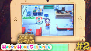 Home Designer School Astonishing Sarah Plays Animal Crossing Happy ... Animal Crossing Amiibo Festival Preview Nintendo Home Designer School Tour Happy Astonishing Sarah Plays Brandys Doll Crafts Crafts Kid Recipes New 3ds Bundle 10 Designing A Shop Youtube 163 Best Achhd Images On Another Commercial Gonintendo What Are You Waiting For Pleasing Design Software In Chief Architect Inspiration Kunts