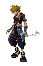 Halloween Town Sora by 1702 Best Kingdom Hearts Images On Pinterest Final Fantasy