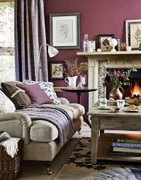 Brown Living Room Ideas by Best 25 Plum Living Rooms Ideas On Pinterest Living Room Ideas