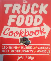 100 Food Truck Websites Cmh Gourmand Taco S In Columbus Ohio Page 3