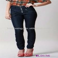 China Latest Jeans Tops Girls Sexy And Dresses Oem
