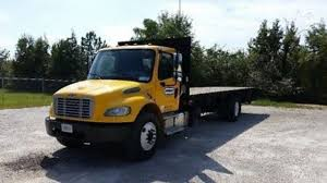 Used Trucks For Sale In Columbus, GA ▷ Used Trucks On Buysellsearch Old Pickup Truck Driving Down A Dirt Road In The Forest Columbus Inspirational Nissan Trucks Bc 7th And Pattison Freightliner Flatbed In Georgia For Sale Used On Car Dealerships And Phenix Cityopelika Cars At Sports Imports Ga Autocom Memphis Buyllsearch Volkswagen Passat Cargurus