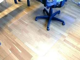 Floor Protector Office Chair Rug Protectors For Chairs