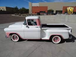 Classic Car / Truck For Sale: 1959 Chevrolet Apache In Maricopa ... 1960 Chevrolet Apache Classics For Sale On Autotrader Dodge Classic Trucks Truck For Tucson Az Patricks Antique Cars And Trucks Antiques Center Used Near You Lifted Phoenix Az Vinty Car Hire Service Luxury Vintage Fancy Cars Clean Complete Day Cab With Interior 2007 Chevy Dealer Me Peoria Autonation Arrowhead 1975 Ram 100 Gilbert 85295 Vehicle Dealership Mesa Only New 2019 1500 Pickup Sale In Scottsdale Kg508471