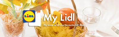 radio cuisine lidl lidl launches loyalty scheme with cooking content push the drum