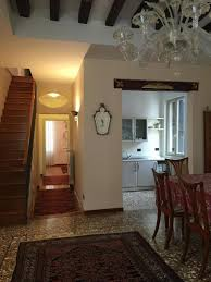 100 Apartment In Regina Della Venice Room Deals Reviews Photos Italy