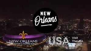 orleans convention visitors bureau orleans cvb offers opinion travelpulse