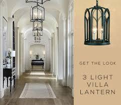 choosing hallway lighting with wow factor the lighting expert