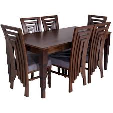 Cheap 5 Pcs Dining Table Set Find 5 Pcs Dining Table Set