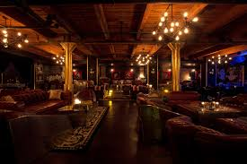Secret, Speakeasy-style Bars In Chicago - RedEye Chicago Chicago Rail Bar Top The Grill Bars In Square Barack Chicagos 14 Hottest Rooftop And Terraces 2017 Edition Best Bars In Our Picks For Every Type Of Drink Photos Ldonhouse Roof Banister Banquette Whiskey America Travel Leisure Eater Cocktail Heatmap Where To Drink Right Now Kaper Design Restaurant Hospality Girl The Goat Hotel Benbie Concept All About Home Jmhafencom Sports