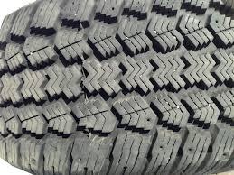 100 Mastercraft Truck Tires Winter Winter