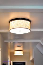 new hallway ceiling lights ceiling light fixtures ceiling