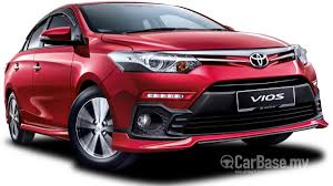 Toyota Cars For Sale In Malaysia - Reviews, Specs, Prices - CarBase.my Tundra Xp Xspx Trucks Modern Toyota Of Winston Salem The 20 Bestselling Vehicles In Canada So Far 2017 Driving Best Truck Types Speed Test Reviews News Fj Cruiser Wikipedia Crown Auto Dealer Winnipeg Mb 2018 Suv Vehicle List For The Us Market Diminished Value Car 9 Cars With Slowest Depreciation Highest Resale Philippines Latest Models Price Rocky Ridge Empire 1794 Edition 4x4 Review Motor Trend 2019 Trd Pro Top Of Small Service Guide